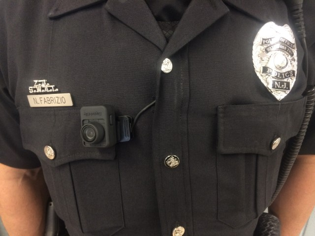 Waterford township police department home body camera body camera sciox Gallery